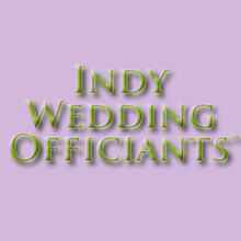 Indy Wedding Officiants