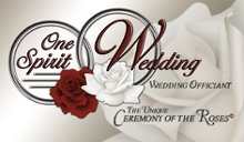 One Spirit Wedding
