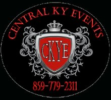 Central KY Events DJ Photo Booth Officiant
