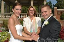 Heart and Soul Weddings and Events