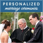 Personalized Marriage Ceremonies