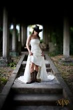 Cherokee Rose Weddings and Events
