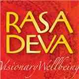 Rasa Deva Officiant Services