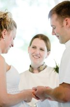 Divine Transformation Weddings by Rev Laura C Cannon and Associates