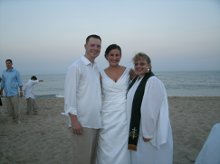 OCMD Marriage Ceremonies