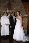 Midwest Officiant Services