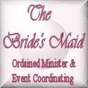 The Brides Maid Rev Clausen