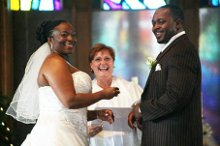 Matrimony and More