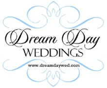Dream Day Weddings MI Wedding Officiants and Event Consulting