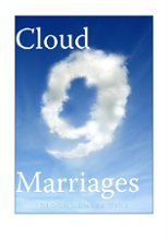 Cloud9Marriages