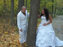 Pams Personalized Weddings