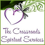 The Crossroads Spiritual Services