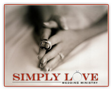 Simply Love Wedding Ministry