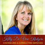 Kelly DeVere Rodgers Relationship Counselor LPC NCC