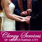 Clergy Services of Greater Kansas City