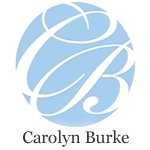 Carolyn Burke Wedding Coordinator Officiant