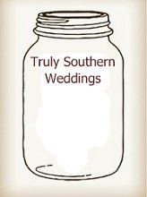 Truly Southern Weddings