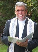 Rev Gerald Donnelly REVonCall com