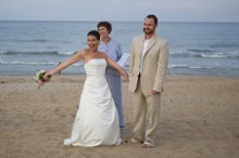Simply Weddings OBX
