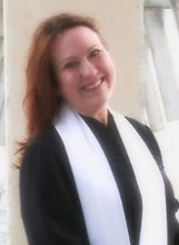 Wilmington Officiant Holli Saperstein