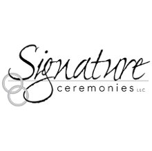 Signature Ceremonies LLC