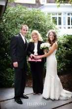 Jane E Rokes NH Justice of the Peace Wedding Officiant