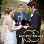 South Jersey Officiants