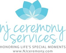 NJ Ceremony Services Matthew DiLauri