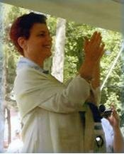 All Faiths Ceremonies by Dr Sheila Gay Gross