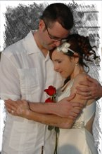 Memories in Motion Event and Video Services LLC