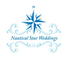 Nautical Star Weddings