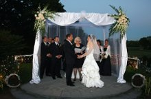 Creative Wedding Ceremonies