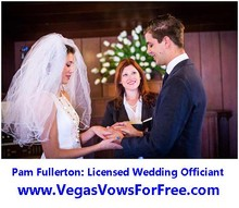 Vegas Vows For Free