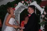 WNY Wedding Officiant Your Way