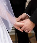 Your Day Your Way Wedding Ceremonies