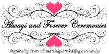 Always and Forever Ceremonies LLC