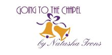 Going to the Chapel by Natasha Irons