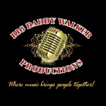 Big Daddy Walker Productions