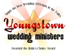 Youngstown Wedding Minsters