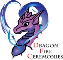 DragonFireCeremoniescom