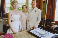 Exquisite Weddings Wedding Officiant Leadership From A Pure Heart LLC