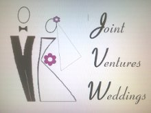 Joint Ventures Weddings