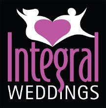 Integral Weddings