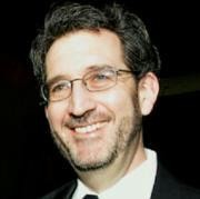 Rabbi Steve Nathan