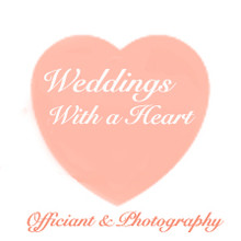 Weddings with a Heart