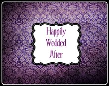Happily Wedded After