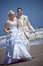Myrtle Beach Weddings Etc