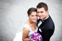 SD Wedding Officiants