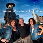 Austin Weddings Unlimited