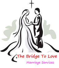 The Bridge To Love Ordained Minister Marriage Services